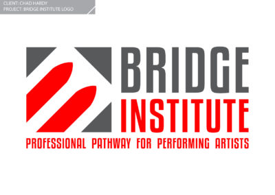 Logo: Bridge Institute