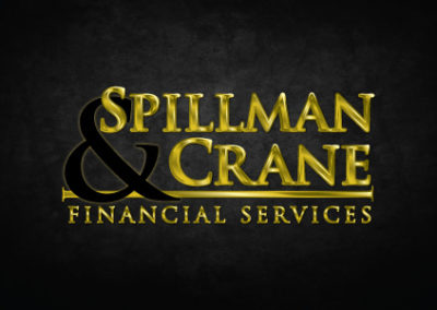 Logo: Spillman & Crane Financial Services